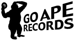 Go Ape Records