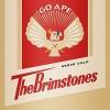 The Brimstones cover