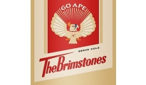 The Brimstones