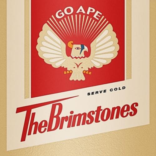 The Brimstones