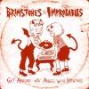 The Brimstones & The Improbables