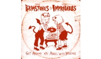 The Brimstones & The Improbables