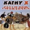 Kathy X