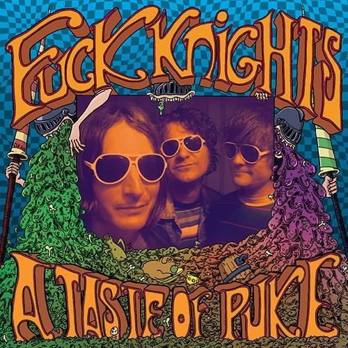 Fuck Knights