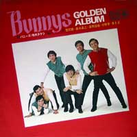 Bunnys_Golden_Back