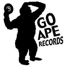 Go Ape Records
